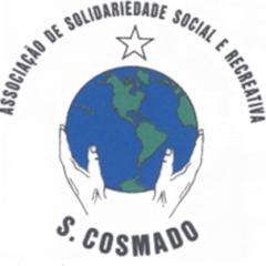 Associação de Solidariedade Social e Recreativa de São Cosmado